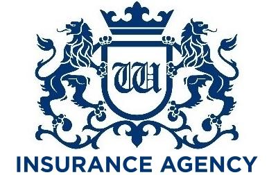 Ubezpieczenia online - Insurance Agency