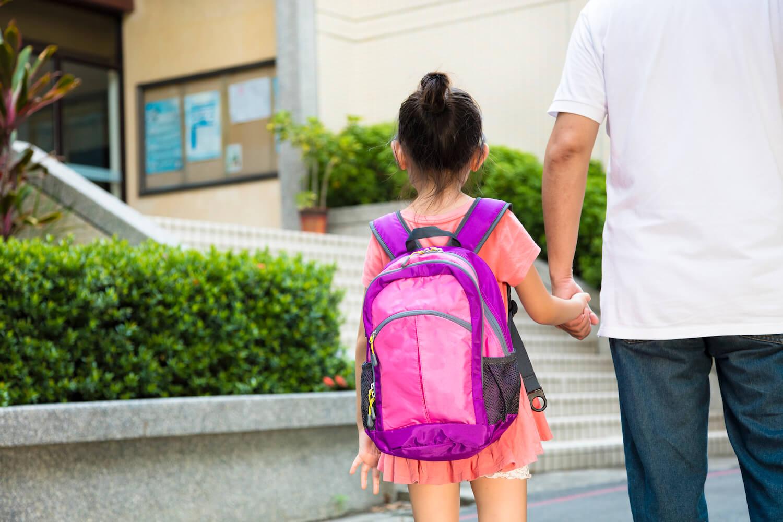 Ubezpieczenie szkolne – co obejmuje