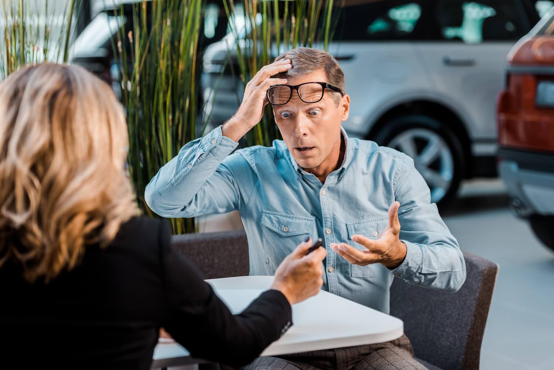 Sprzedaż samochodu – co z ubezpieczeniem?