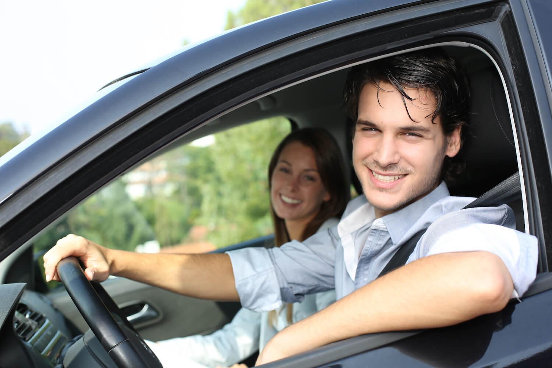 Jak sprawdzić czy auto ma OC