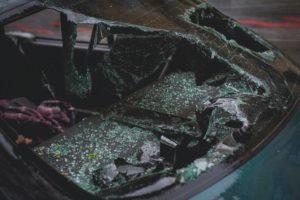Ubezpieczenie nwww samochodu