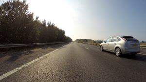 Ubezpiecznie AC, Ubezpiecznie AC samochodu, polisa ac samochodu
