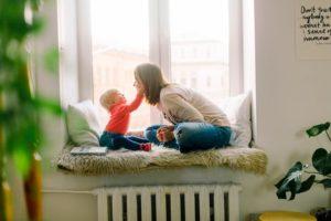 Ubezpieczenie Mieszkania online. Ubezpieczenie Mieszkania przez internet