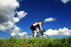 OC na rower, oc rowerzysty, ubezpieczenie rowerzysty
