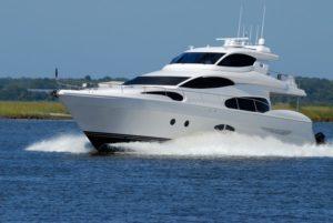 Ubezpieczenie Jachtu, ubezpieczenie łodzi motorowej