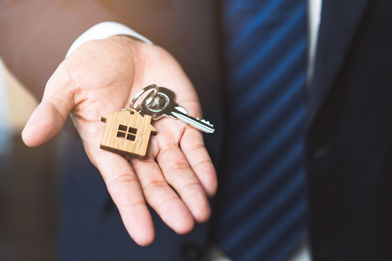 Jak ubezpieczyć mieszkanie na wynajem?