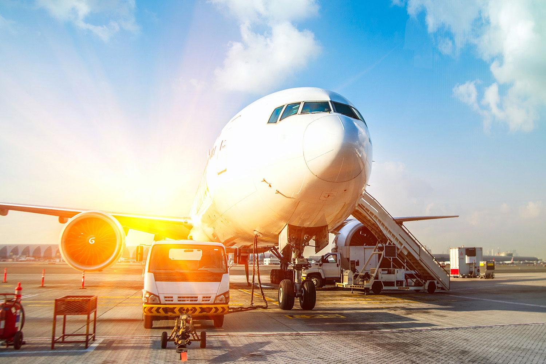 EKUZ a ubezpieczenie turystyczne — co będzie lepsze?