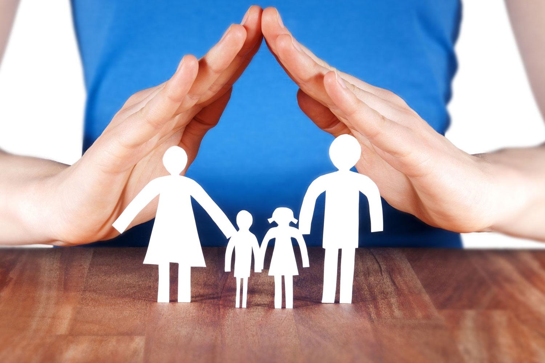 Ubezpieczenie kredytu hipotecznego – 5 rzeczy, októrych warto wiedzieć