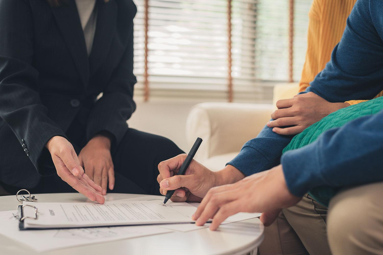 Jak kupić dobre ubezpieczenie NNW – 5 zasad