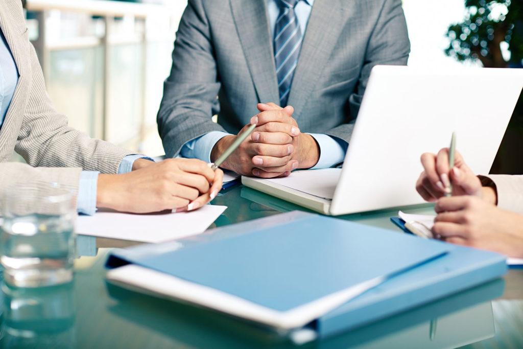 Planujesz zaciągnąć kredyt hipoteczny i zastanawiasz się nad wykupieniem polisy?