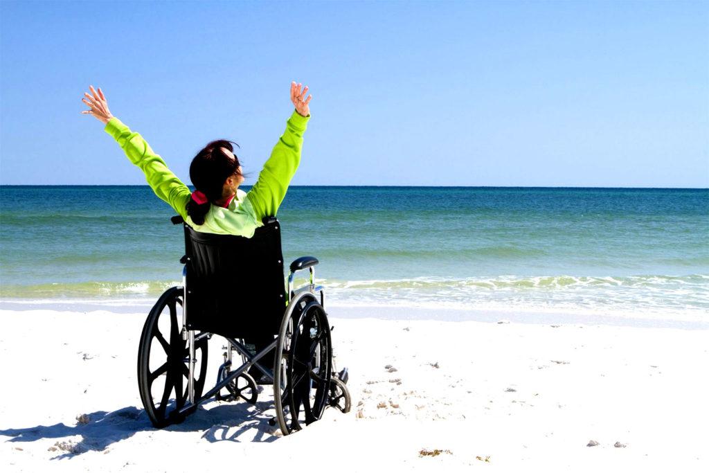 Ubezpieczenie dla osób z niepełnosprawnością — co warto wiedzieć