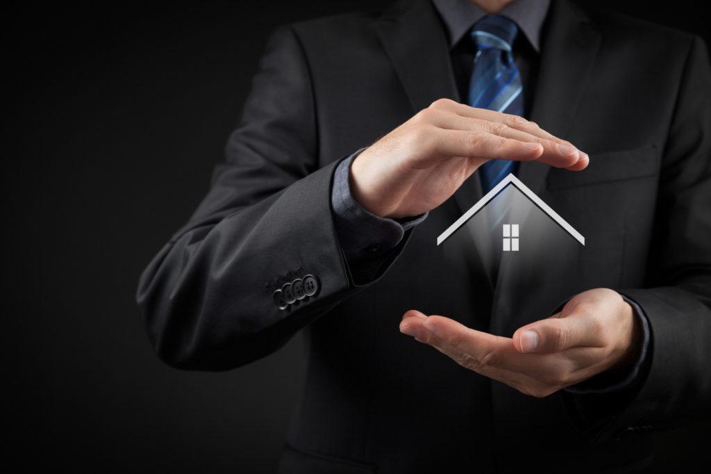 Ubezpieczenie mieszkania bez aktu notarialnego — czy to możliwe?